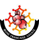 Toulouse Centre Boxe Française Savate